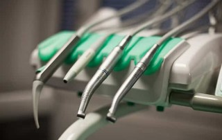 Dispositivi dentali CRODENT - Dentisti Croazia Zagabria