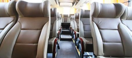 denti croazia bus trasporto gratuito